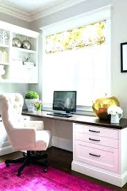 decorating images home office decor ideas in home office ideas home office decorating