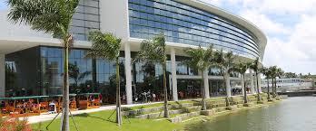 Jd Home Design Center Miami Living In Miami For Law University Of Miami Of Law