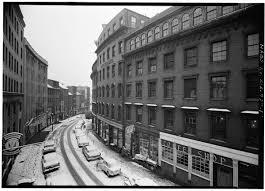 february 2016 the urban ma cornhill boston wikipedia