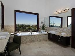 bathroom 23 bathroom designs on pinterest luxury master