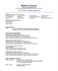 internet newspaper research opportunities como escribir un thesis