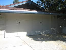 custom size garage doors examples ideas u0026 pictures megarct com