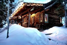 log cabin house luxury log cabin rentals in colorado