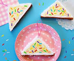 6 aussie foods to craft a fun australia day activity my poppet