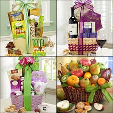 ideas for easter baskets for adults easter gift ideas 4 easy diy projects for kids easter