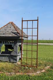 see all wrought iron gazebos and trellis pictures to pin on pinterest