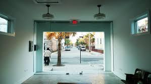 Interior Storefront Fuzzco Office U2014 Simons Young Associates