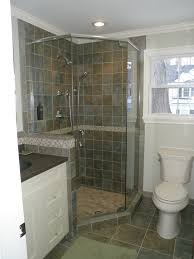 custom bathrooms designs 10 best custom bathroom remodels images on bathroom