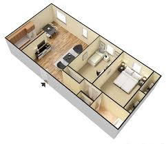 3 Bedroom House Plans In 1000 Sq Ft Floor Plans Atrium Apartments For Rent In Philadelphia Pa