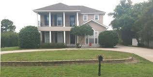 baldwin county foreclosures