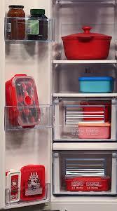 smeg sr600x 622l classic aesthetic side by side fridge