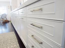 Home Depot Kitchen Cabinets Canada Kitchen 9 Anthropologie Handles Cabinet Knobs And Handles