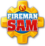 fireman sam website angellist