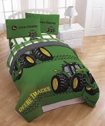 need to make this for issac my john deere room pinterest