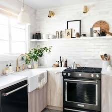 custom kitchen cabinet doors for ikea 10 clever ikea kitchen design ideas