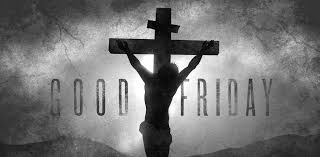 black friday in tucson grace community church tucson az u003e good friday service 2017