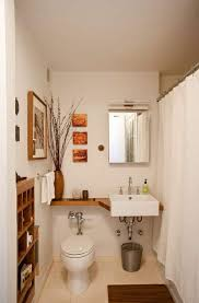 Half Bathroom Remodel Ideas Narrow Bathroom Design Ideas With Tub Small Narrow Bathroom