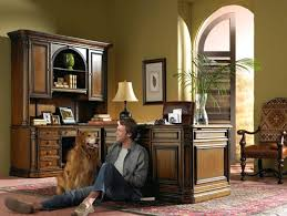 High End Home Office Furniture Luxury Home Office Furniture Design Of Winchester Collection By