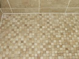bathroom 2 right style bathroom floor how to tile a bathroom
