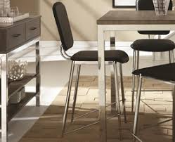 counter height chairs free delivery discount furniture dallas