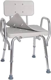 Toilet To Tub Sliding Transfer Bench Eagle Transfer Bench Accessories At Indemedical Com