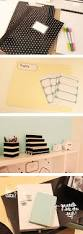 Office Depot Desk Organizers by 56 Best See Jane Work At Office Depot Images On Pinterest Office