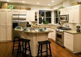 100 kitchen reno ideas very small kitchen renovation ideas