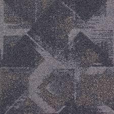 Carpet Tiles by Tuntex Carpet Tiles Summit International Flooring