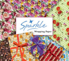 wrapping papers wrapping paper in thane maharashtra manufacturers suppliers