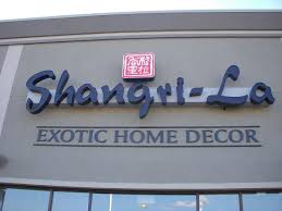 home decor edmonton stores shangri la exotic home decor furniture store edmonton alberta