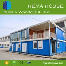 Modular Garage With Apartment Prefab Apartments Prefab Apartments Suppliers And Manufacturers