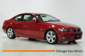 2010 bmw 335i coupe youtube