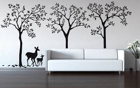 tips beautiful wall decal design by wall tat saintsstudio com wsj vom wall tat home depot ovens