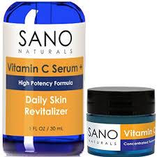 Nivea Serum Vit C sale vitamin c serum for with bonus eye best 20