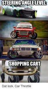 Shopping Cart Meme - 25 best memes about shopping cart shopping cart memes