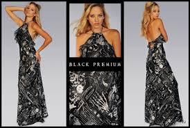 affliction cheap wholesale affliction womens shirts sale