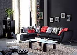 sofa master furniture alibaba manufacturer directory suppliers manufacturers