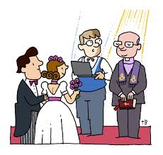 making sure that online officiant is legal the new york times