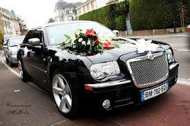voiture location mariage s transport mariage