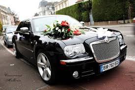 location de voiture pour mariage s transport mariage