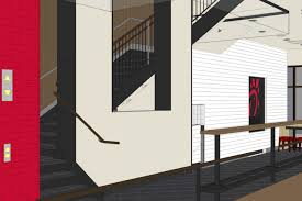 Home Design Story Usernames New York City U0027s Next Fil A Will U0027pay Homage U0027 To 9 11