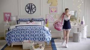 girls daybed bedding sets make the best choices in kids bedding sets for girls home design
