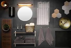 bathroom accessories bathroom spa tubs design ideas spa bath tub