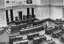 Washington Secretary Of State Legacy by Washington History Legislative Building Legacy Washington Wa