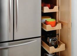 Kitchen Cabinets Design For Small Kitchen Small Kitchen Cabinets Design Fair Cabinets For Small Kitchens
