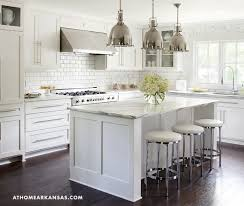 White Kitchen Island With Seating Ikea Kitchen Islands With Seating Traditional Cozy White Within
