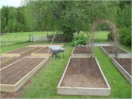 Front Yard Vegetable Garden Ideas Backyard Backyard Vegetable Garden Luxury Front Yard Ve Able