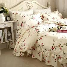 Argos Bed Sets Plum Bedding Ianwalksamerica