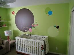 mesmerizing green baby room ideas 89 for interior decor design