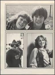 west milford high school yearbook explore 1981 west milford high school yearbook west milford nj